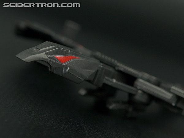 Transformers Animated Laserbeak (Image #40 of 53)