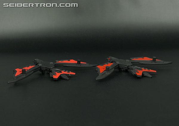 Transformers Animated Laserbeak (Image #45 of 53)