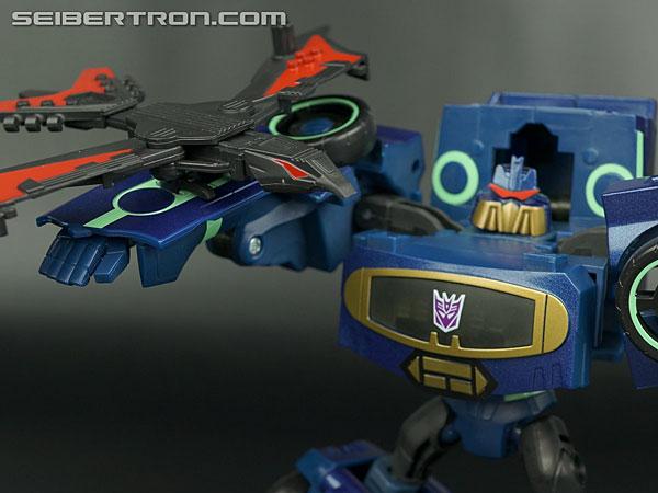 Transformers Animated Laserbeak (Image #51 of 53)