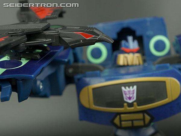 Transformers Animated Laserbeak (Image #53 of 53)