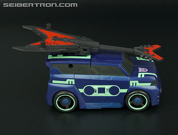 Transformers Animated Soundwave (Image #5 of 118)