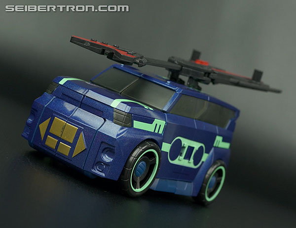 Transformers Animated Soundwave (Image #13 of 118)