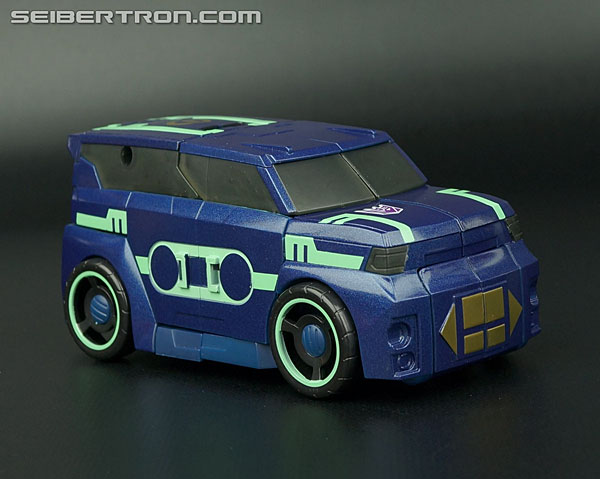 Transformers Animated Soundwave (Image #17 of 118)