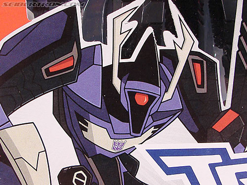 Transformers Animated Shockwave (Image #7 of 193)