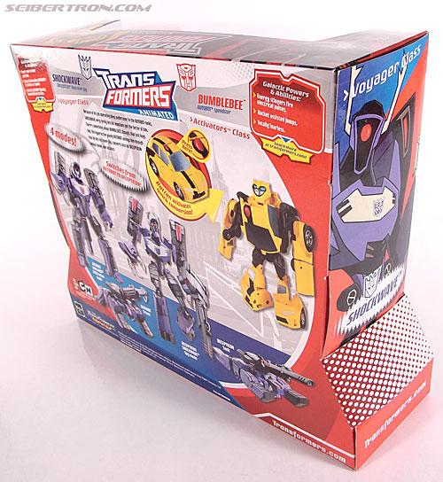 Transformers Animated Shockwave (Image #12 of 193)