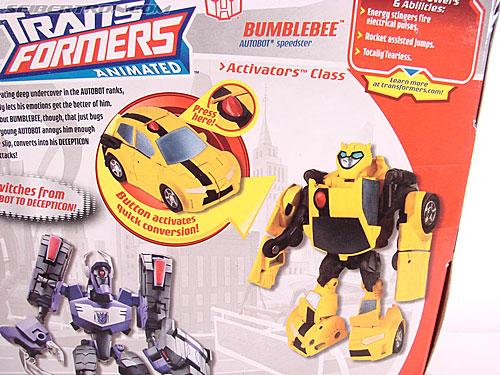 Transformers Animated Shockwave (Image #15 of 193)