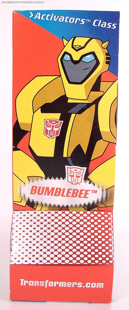 Transformers Animated Shockwave (Image #20 of 193)