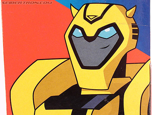 Transformers Animated Shockwave (Image #22 of 193)
