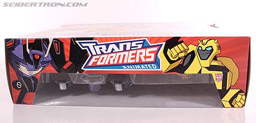 Transformers Animated Shockwave (Image #25 of 193)