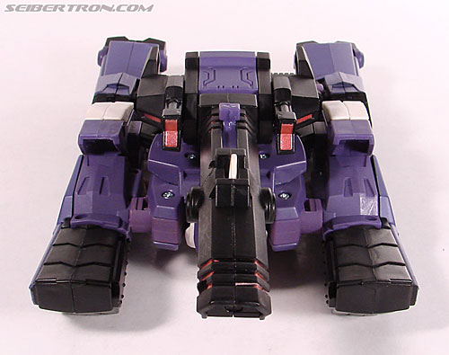 Transformers Animated Shockwave (Image #27 of 193)
