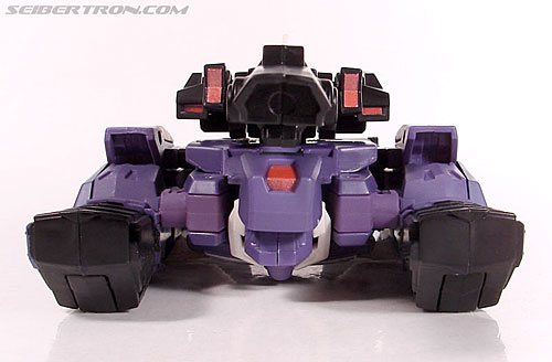 Transformers Animated Shockwave (Image #28 of 193)