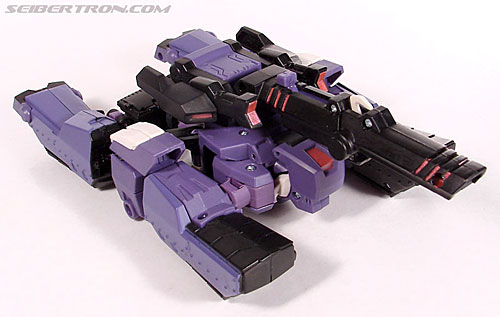 Transformers Animated Shockwave (Image #29 of 193)