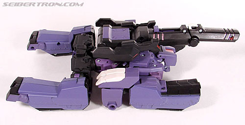 Transformers Animated Shockwave (Image #30 of 193)