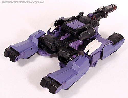 Transformers Animated Shockwave (Image #31 of 193)