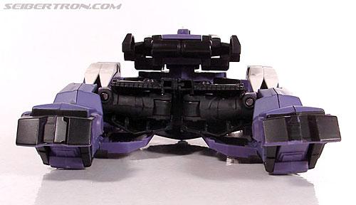 Transformers Animated Shockwave (Image #33 of 193)