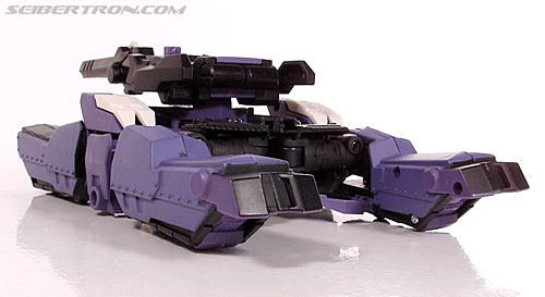 Transformers Animated Shockwave (Image #34 of 193)