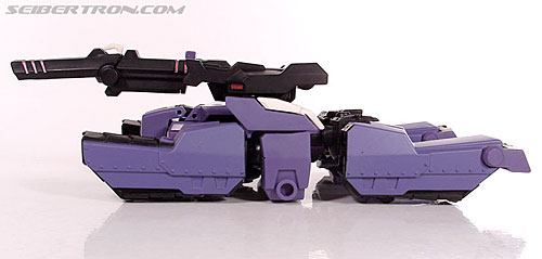 Transformers Animated Shockwave (Image #35 of 193)