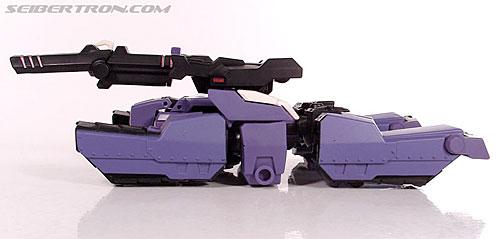 Transformers Animated Shockwave (Image #35 of 193)