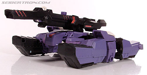 Transformers Animated Shockwave (Image #36 of 193)