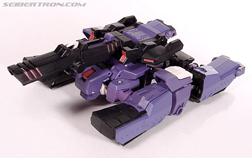 Transformers Animated Shockwave (Image #37 of 193)