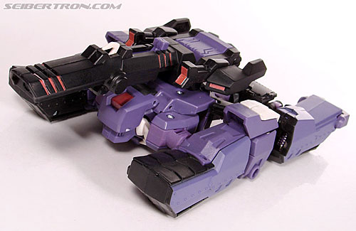 Transformers Animated Shockwave (Image #38 of 193)