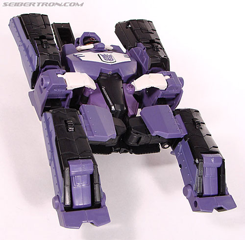 Transformers Animated Shockwave (Image #40 of 193)