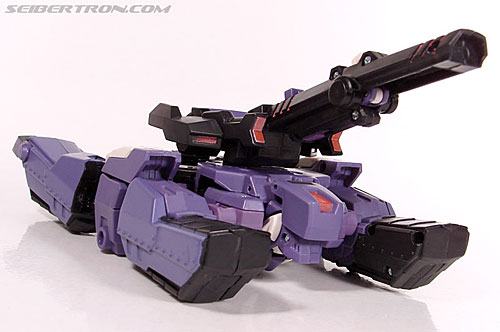 Transformers Animated Shockwave (Image #41 of 193)