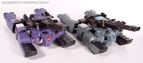 Transformers Animated Shockwave (Image #43 of 193)