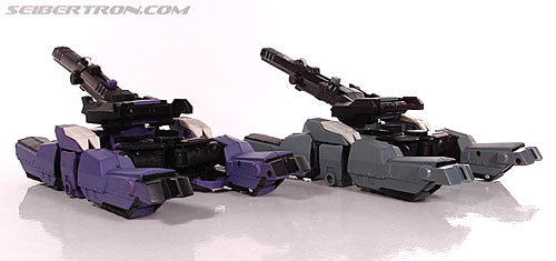 Transformers Animated Shockwave (Image #46 of 193)