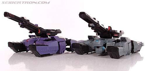 Transformers Animated Shockwave (Image #47 of 193)