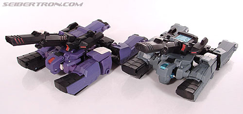 Transformers Animated Shockwave (Image #48 of 193)