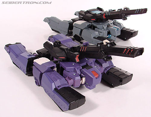 Transformers Animated Shockwave (Image #49 of 193)
