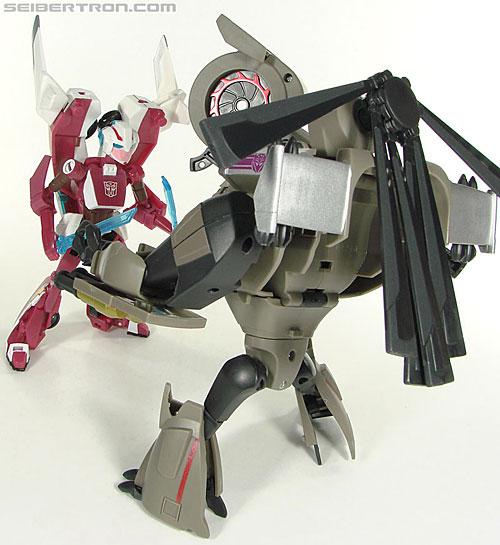 Transformers Animated Arcee (Image #110 of 111)