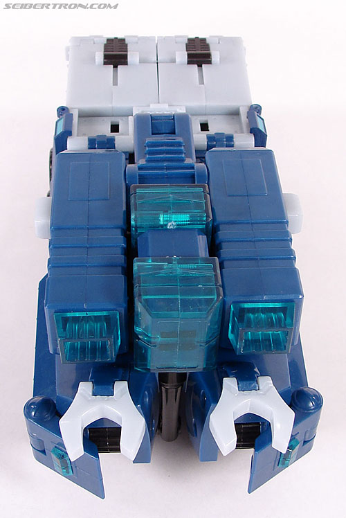 Transformers Animated Ultra Magnus (Image #36 of 152)
