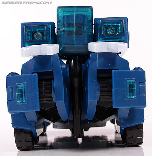 Transformers Animated Ultra Magnus (Image #37 of 152)