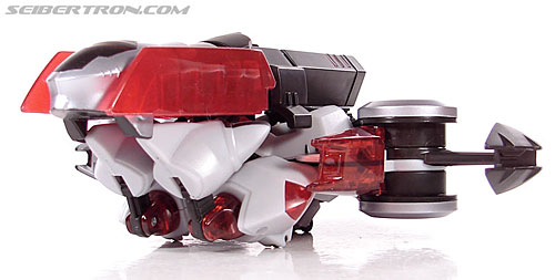 Transformers Animated Megatron (Image #35 of 127)