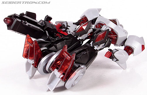 Transformers Animated Megatron (Image #77 of 127)