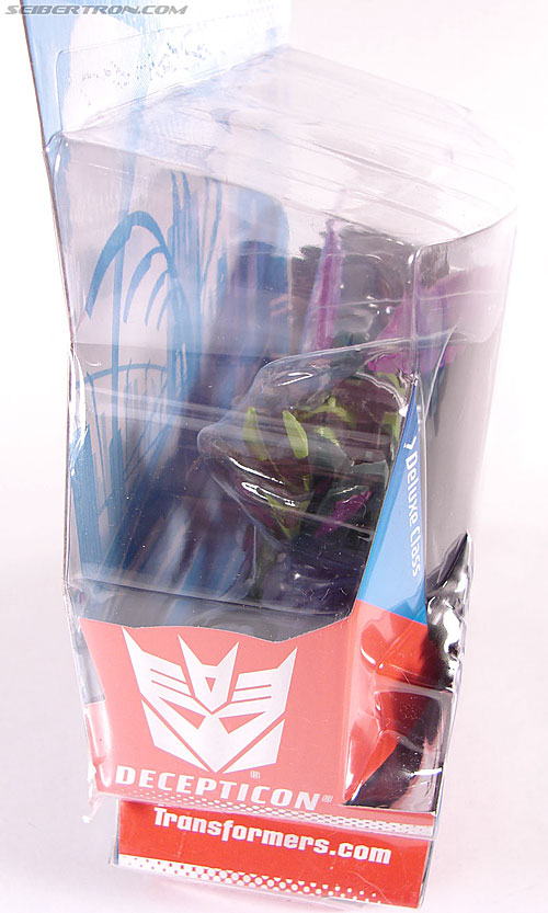 Transformers Animated Waspinator (Wasp) (Image #6 of 110)