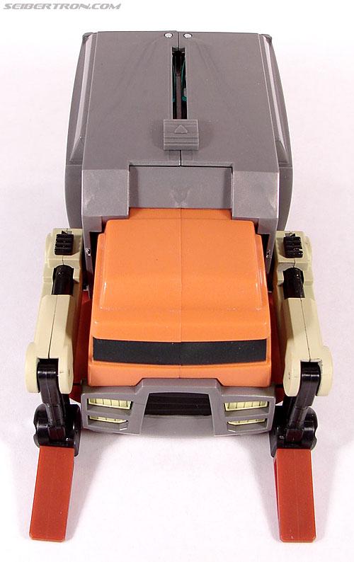 Transformers Animated Wreck-Gar (Image #25 of 108)
