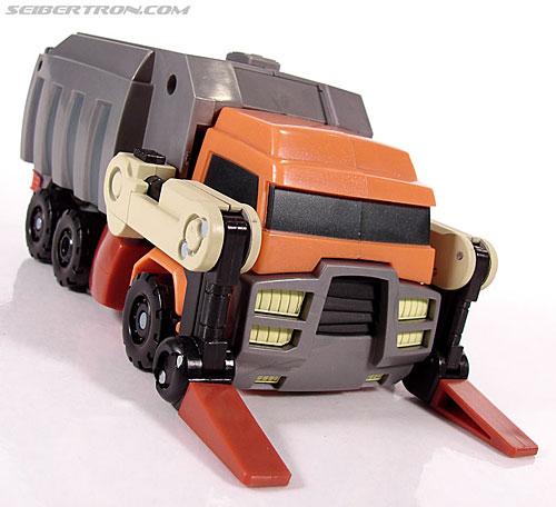 Transformers Animated Wreck-Gar (Image #28 of 108)