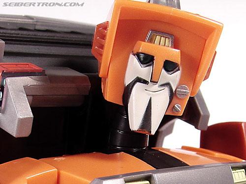 Transformers Animated Wreck-Gar (Image #84 of 108)