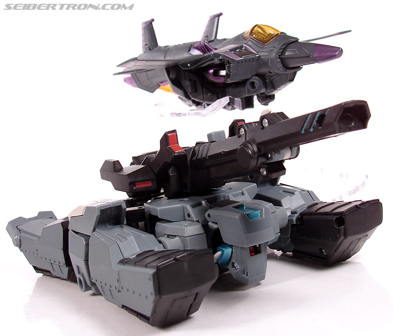 Transformers Animated Skywarp (Image #41 of 118)