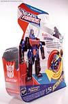 Transformers Animated Bandit Lockdown - Image #11 of 67