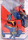 Transformers Animated Armor Up Optimus Prime - Image #3 of 84