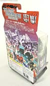 Transformers Animated Soundblaster - Image #4 of 101