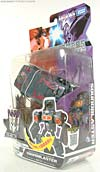 Transformers Animated Soundblaster - Image #11 of 101