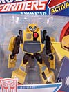 Transformers Animated Bumblebee - Image #2 of 77