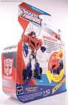 Transformers Animated Optimus Prime - Image #11 of 70