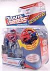 Transformers Animated Optimus Prime - Image #12 of 70