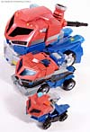 Transformers Animated Optimus Prime - Image #27 of 70